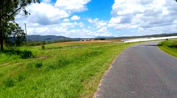 Farmland Wamuran Bracalba